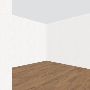 veze 1 Interior Design Render