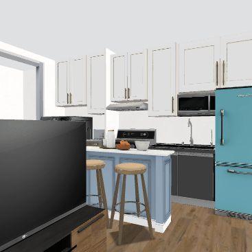 Teste 0_Milton Interior Design Render