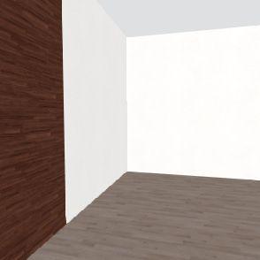 Lima Preu  Interior Design Render