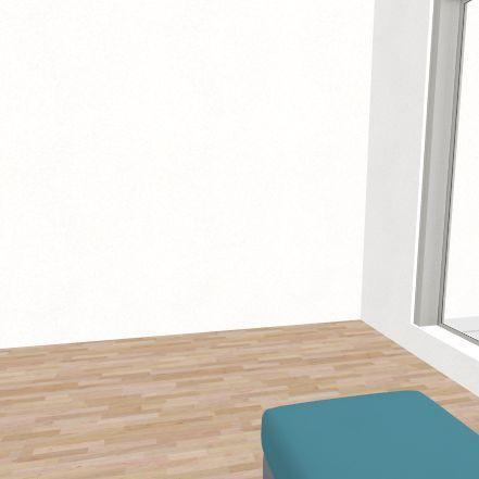 R A  L P H  Interior Design Render