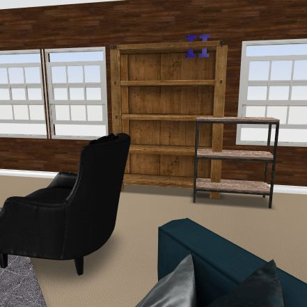 LR-core-idea2 Interior Design Render