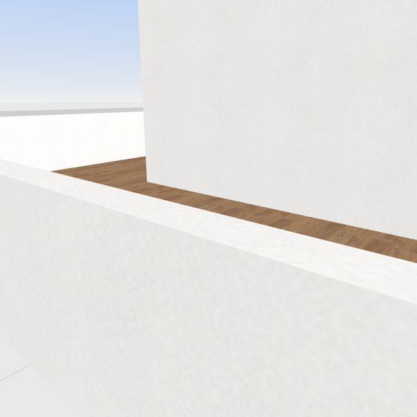 huse Interior Design Render