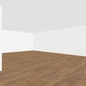 214 Hickory Ridge - Survey Interior Design Render