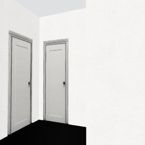 home version 1 Interior Design Render