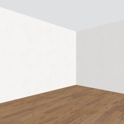 emiy y rosa Interior Design Render