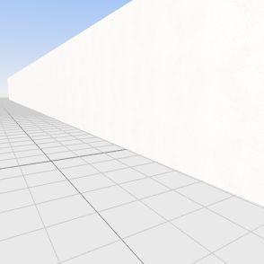 a Interior Design Render