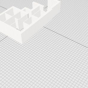 estetico Interior Design Render