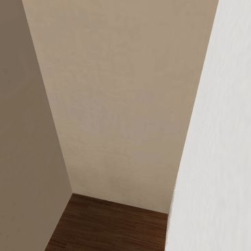 aptment Interior Design Render