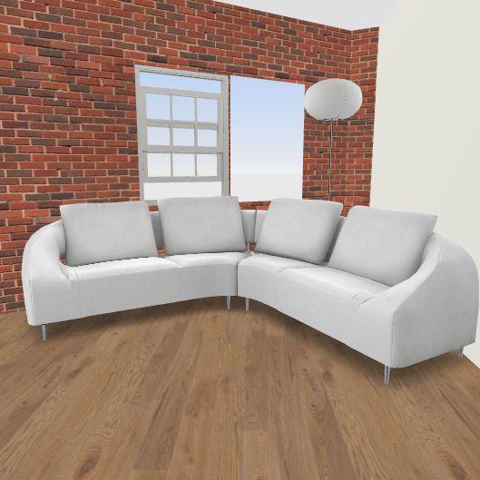 smallll Interior Design Render