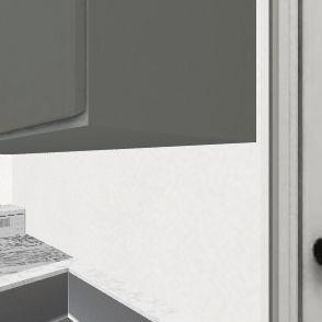 6 Oakley, floor 2 Summer 2019 4 Interior Design Render