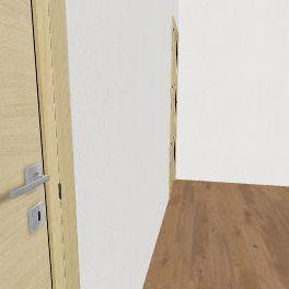 Casa * Interior Design Render
