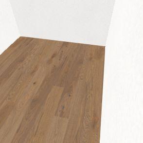 f Interior Design Render