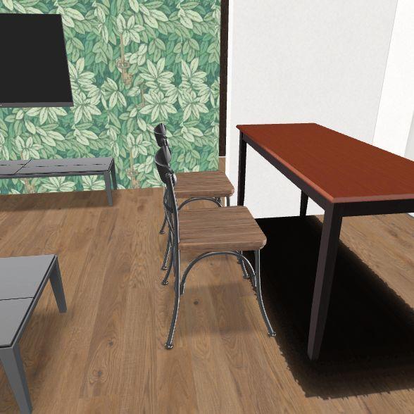 vinothDesign1sample Interior Design Render