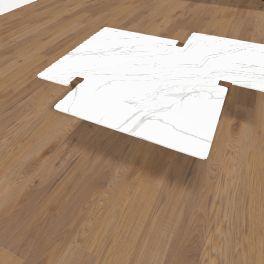 home2.1 Interior Design Render