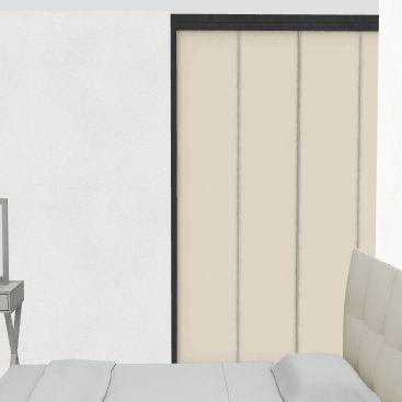 mieszkanko6.5 Interior Design Render