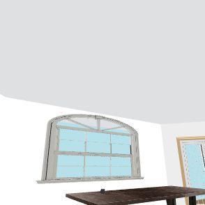 Tech I blank slate 2019a Interior Design Render