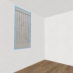 House plans Interior Design Render