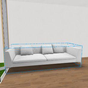 torrent olla atic IDEA FUTUR Interior Design Render