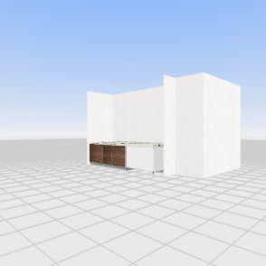 Plocke Interior Design Render