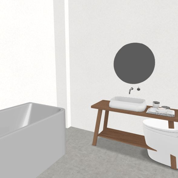 22.11.19 Interior Design Render