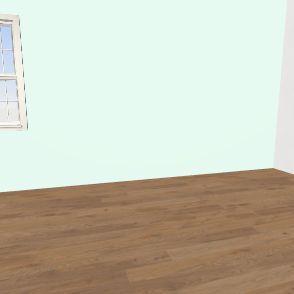 mau new Interior Design Render