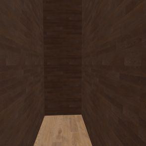 yo Interior Design Render