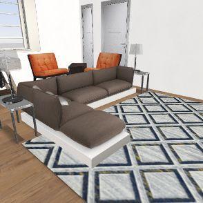 Alt 4050 8th Ave Interior Design Render