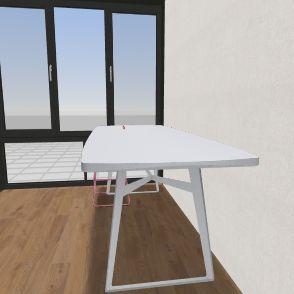 0-0-0-0-0-0 Interior Design Render