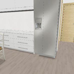 Leonardo modificata1 Interior Design Render