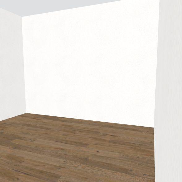 Dave design Interior Design Render