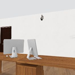 jmpps Interior Design Render