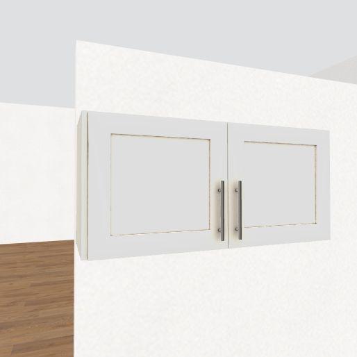 Pampusék 2 Interior Design Render
