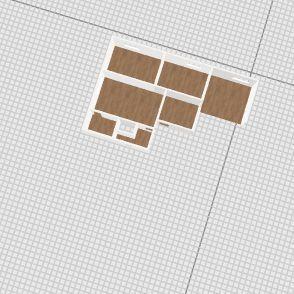 rada Interior Design Render