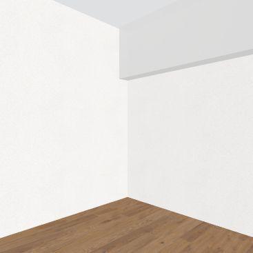Estética Interior Design Render