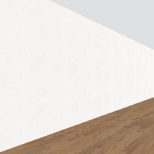 client 6 home Interior Design Render