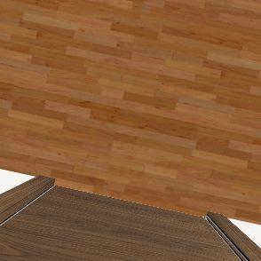 xulobati Interior Design Render