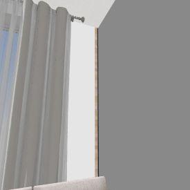 m19 Interior Design Render
