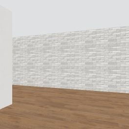 casa najoom Interior Design Render