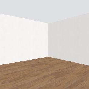 remodel#2 Interior Design Render