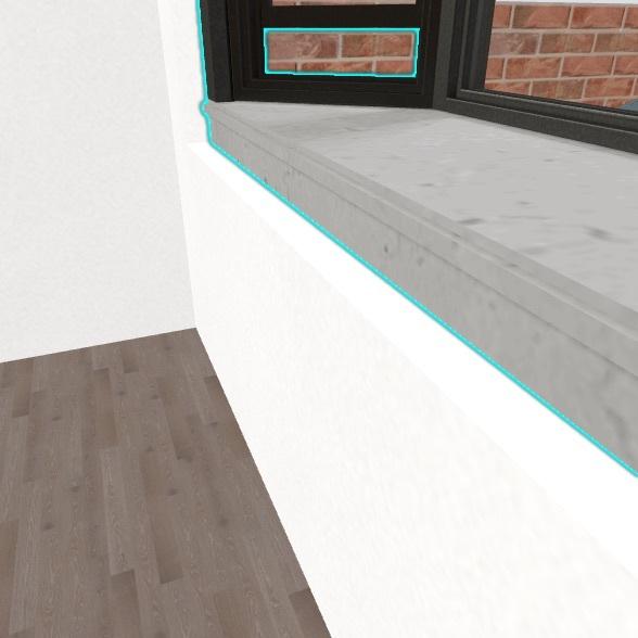 anything Interior Design Render
