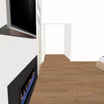 fggfjhgnb Interior Design Render