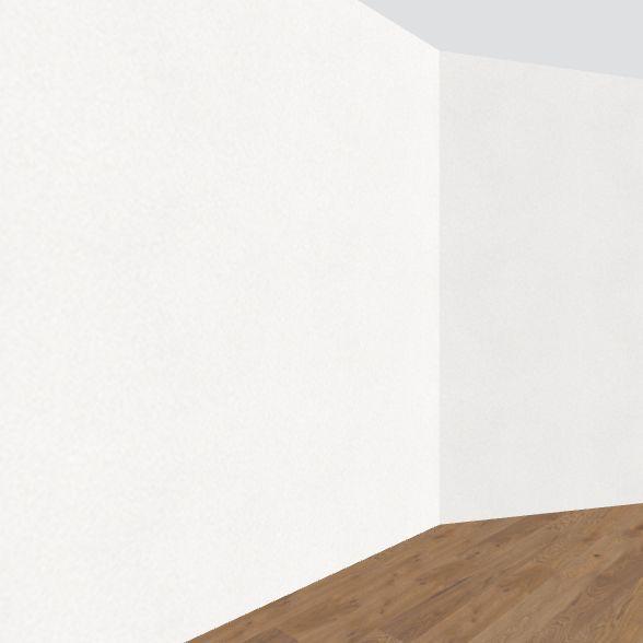 Kuperman Master  Interior Design Render
