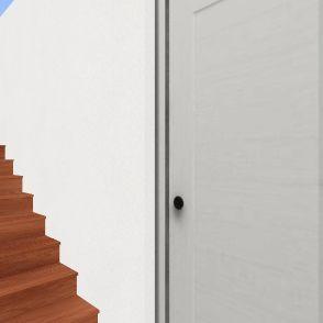 riverhouse4 Interior Design Render