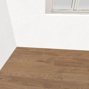 Korolya 17 - 18 (1) Interior Design Render