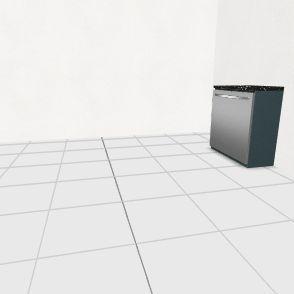 mmstart Interior Design Render