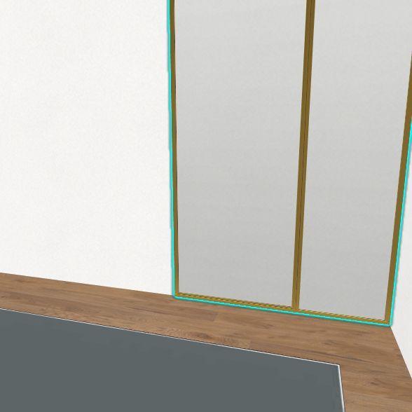 mieszkanko1 Interior Design Render