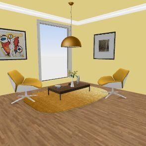 other ideas Interior Design Render