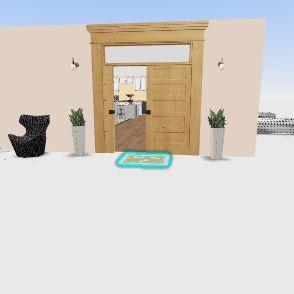 eleni2 Interior Design Render