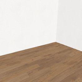 Art  Interior Design Render