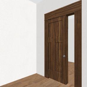 good 2 Interior Design Render